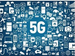 5G怎样推动传媒技术升级