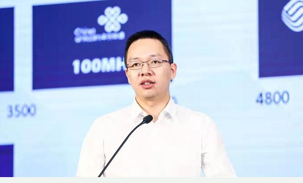 中国铁塔正在积极探索5G室分建设