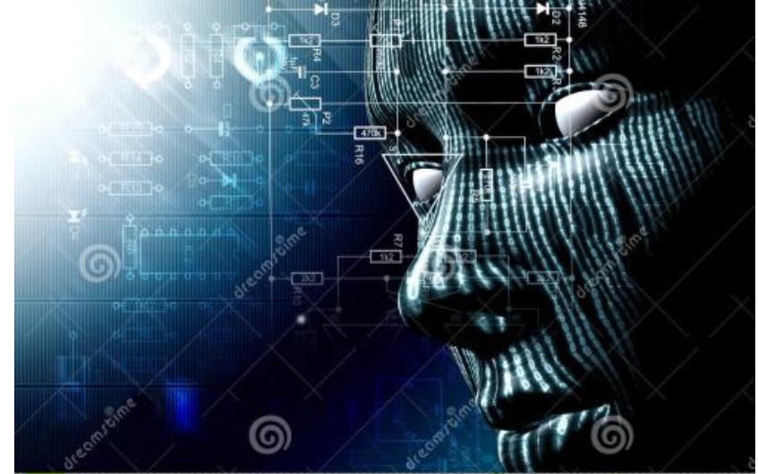 编码隐匿在计算机软硬件背后的语言PDF电子书免费下载