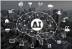 人工智能非孤立专业 不宜另起炉灶