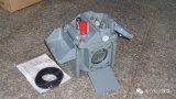 瓦斯继电器的作用、基本构造、原理及巡视内容