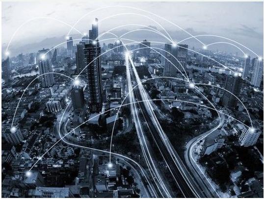 2019年5G前景广阔具体表现在哪