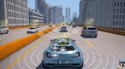 V2X将如何影响自动驾驶车辆的未来?