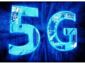5G手机商用服务时代来临
