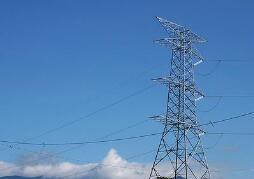 什么是工頻過電壓_工頻過電壓產生的原因