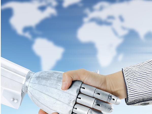 人工智能(AI)对于当今生活的现实意义有什么