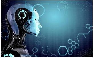 人工智能编程教育如何应对落地难题
