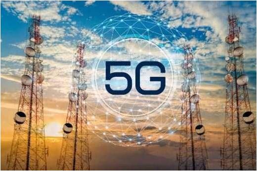 5G的到来对于物联网的发展有什么意义