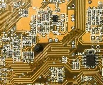 电磁兼容的设计中有哪些屏蔽方法