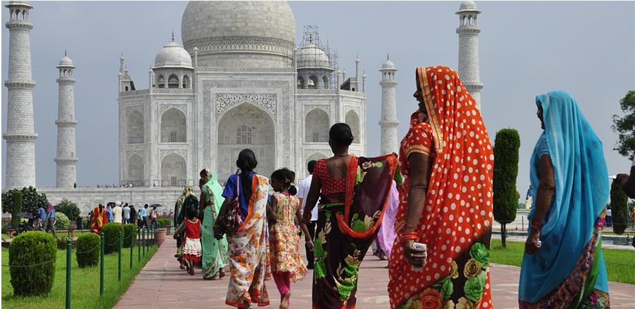 印度5G发展的困境与未来是怎样的