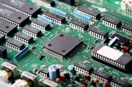 奥特斯宣布将在重庆扩产其战略支柱型业务半导体封装载板