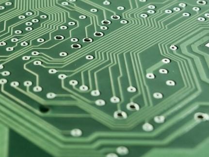 PCB电路板板图设计时有哪些应注意的事项