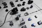 技术变革!配备水冷换刀装置的高端开源打印机