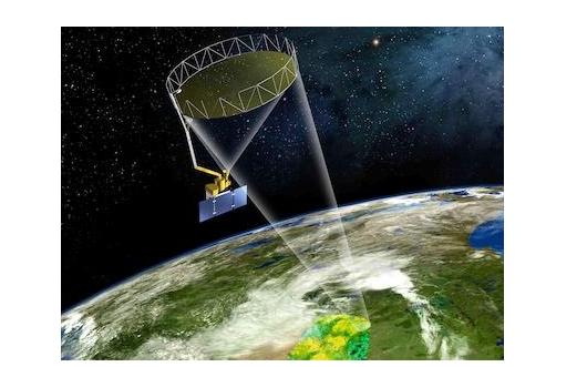 海洋环境对机载雷达探测有哪些影响详细资料分析