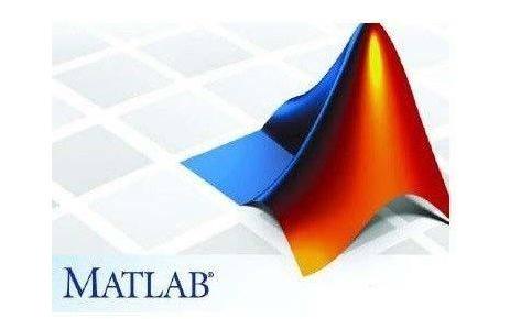 MATLAB的经典代码资料免费下载