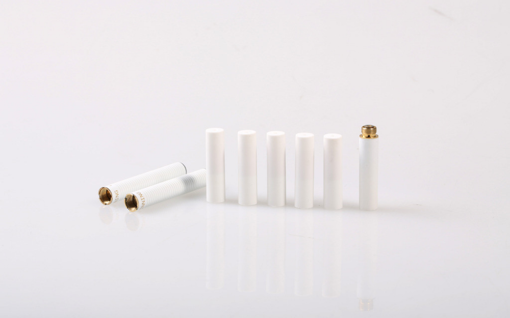 美国电子烟巨头Juul最快9月进中国,准备先砸1个亿!