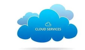 如何为高性能计算应用程序提供云原生体验