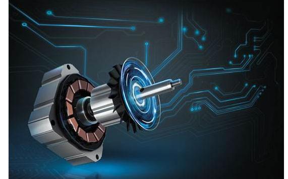 带HALL的BLDC电机连线与换相表判定的详细资料说明