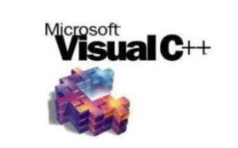 如何实现VisualC++与MATLAB接口进行混合编程详细方法说明