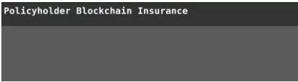 如何使用HyperledgeFabric网络re...