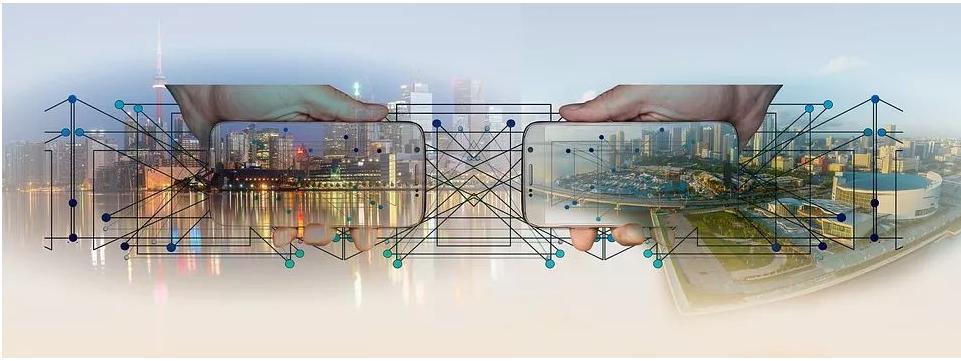 区块链带来的技术创新和变革