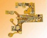 柔性电路板生产过程中废物的排放,实施清洁生产的重点