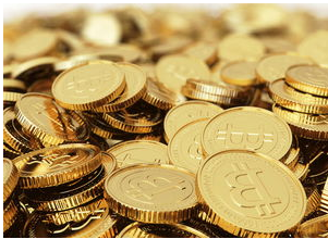 供应链金融和区块链获监管鼓励意味着什么
