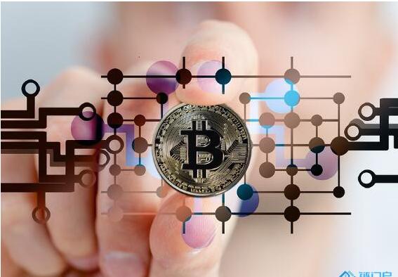 如何有效的监管数字货币