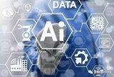 抢占人工智能发展制高点 增创体制机制新优势