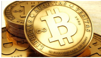 Libra向世界货币迈出坚实一步了吗