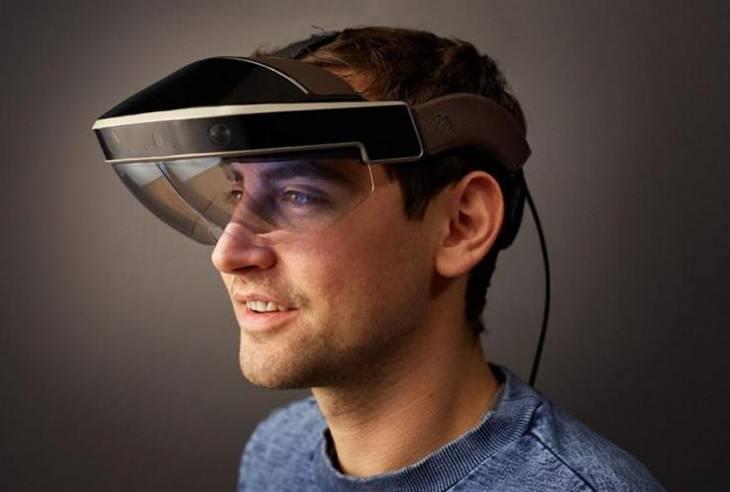"""光学模组""""无标准""""混战,AR眼镜迎来降价新时代!"""