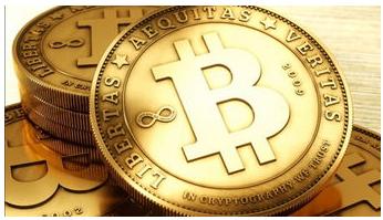 数字货币是理想中的货币吗