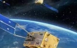 事件:伽利略导航24颗卫星全崩溃 给予Facebook数字货币最严监管