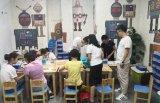 AI智能教育,从小培养孩子兴趣
