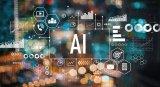 人工智能实现触觉和视觉的信息交互