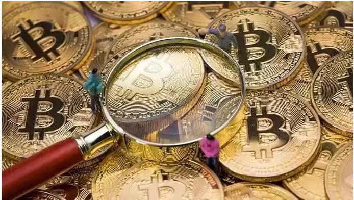 数字货币有可能成为新型人民币吗