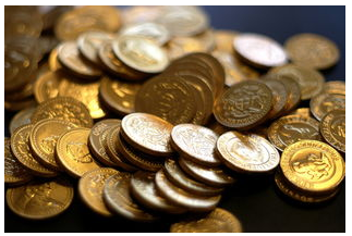 区块链在金融领域还有哪些机会