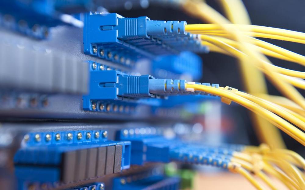 面对三大历史痛点,运营商呼唤IP网络运营转型