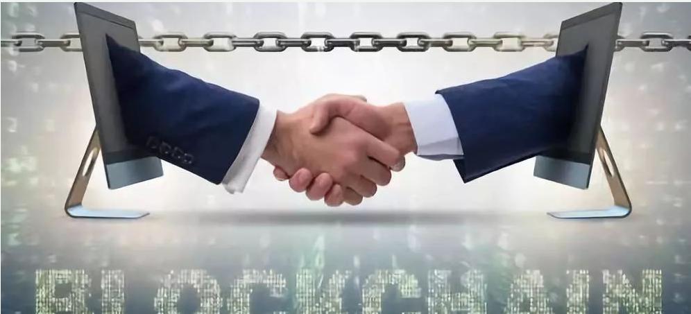 区块链是一条失信的不归路吗