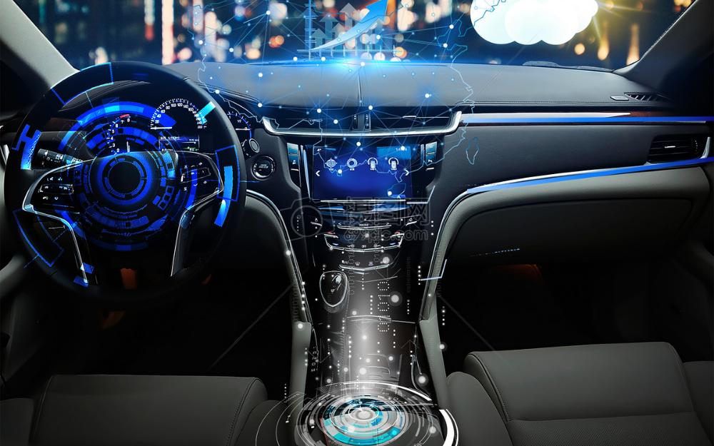 南沙恒大智能汽車基地旁迎聯晶智能電子、芯聚能半導體,18月建成