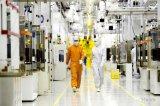行业 | 三星电子和SK海力士完成对本土氟化氢测...