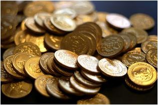 数字主权货币渐行渐近了吗