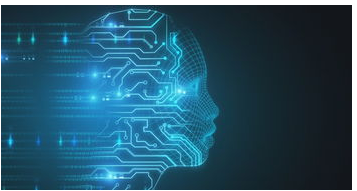 边缘计算时代的到来会给AI带来哪些影响