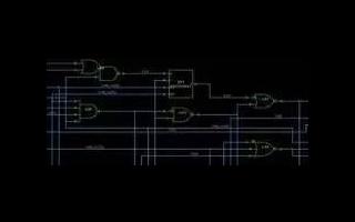 IC 芯片設計、制造到封裝全流程,3步搞定!