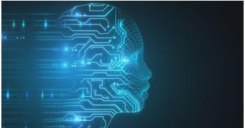 MIT和谷歌开发失传语言的机器翻译系统