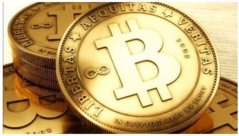 你对于虚拟货币模式了解吗