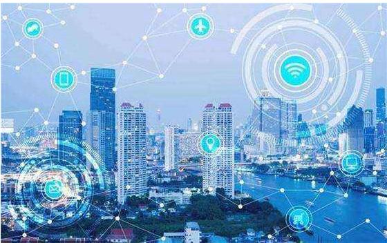传感器如何助力破解城市病的困局