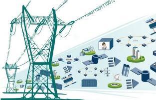 配電網絡接線方式有哪些