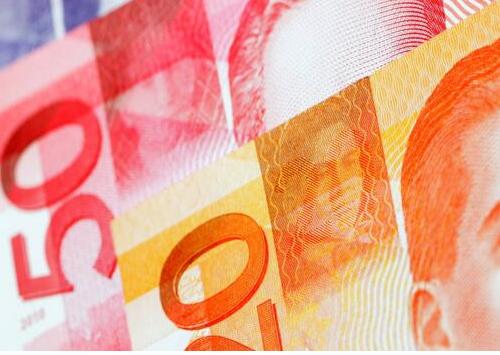 菲律宾央行准备如何为比特币制定监管标准