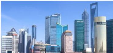 如何让AI赋能智慧电力和智慧城市建设